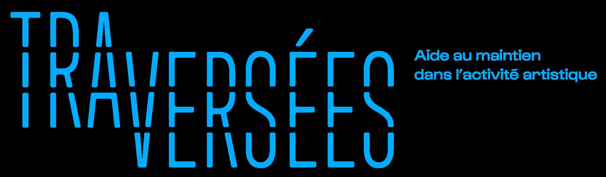 TRAVERSÉES - 325 artistes-auteurs bénéficiaires de l'aide au maintien dans l'activité artistique