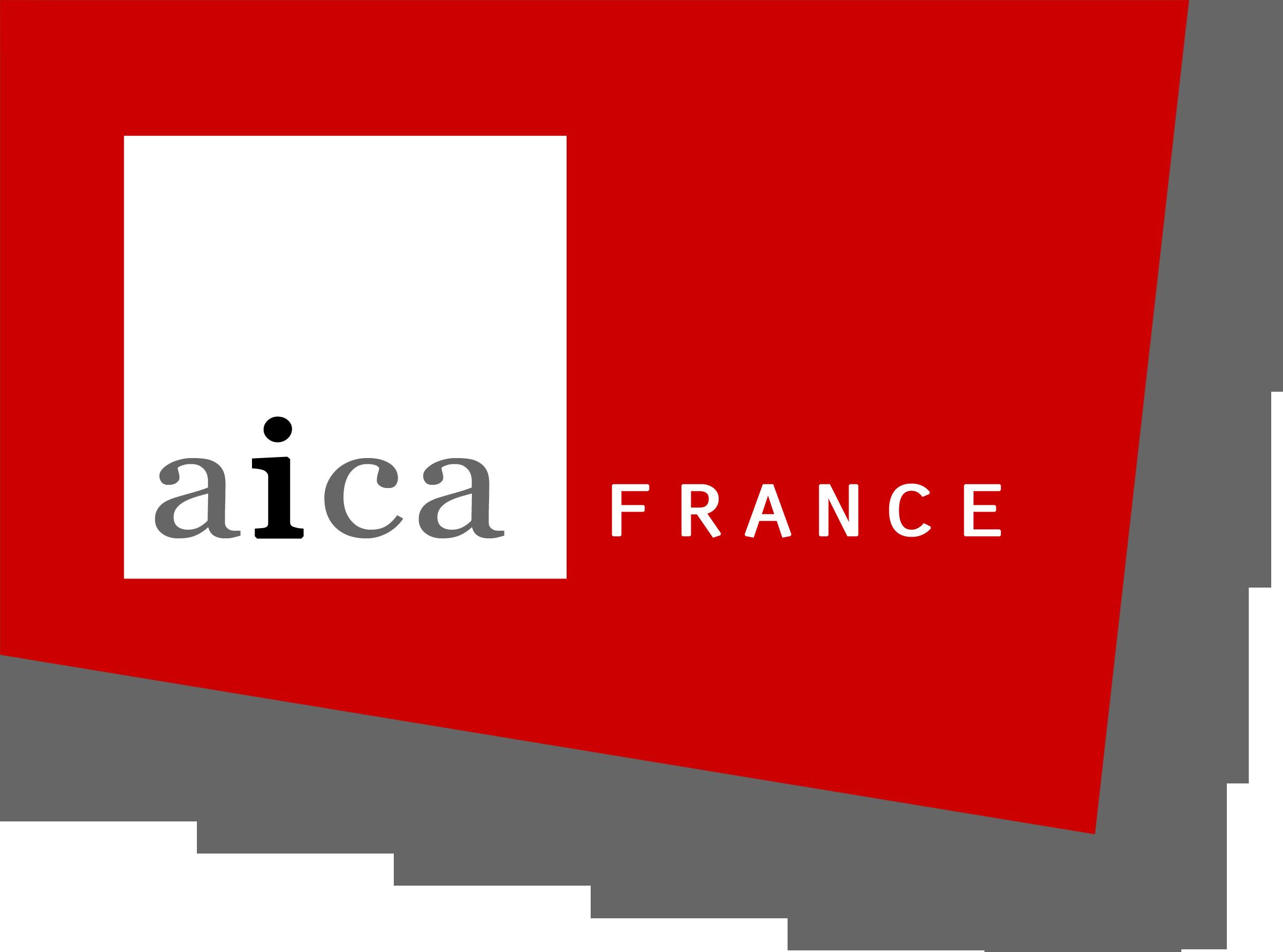 AICA France