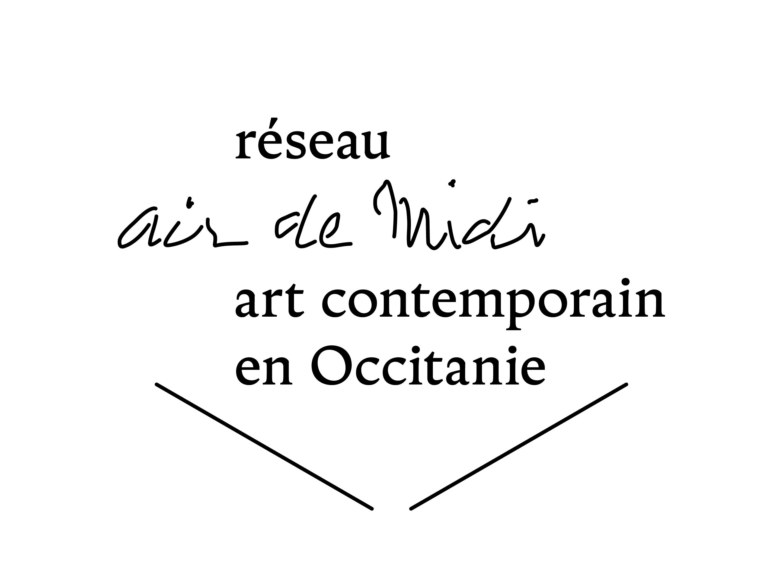 Air de Midi
