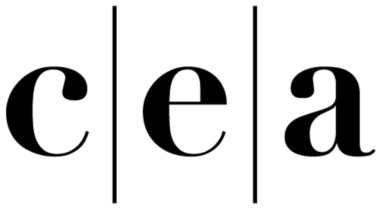 C-E-A