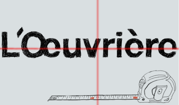 L'Oeuvrière